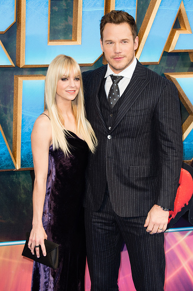 Chris-Pratt-Anna-Faris-legally-separate-after-8-years-of-marriage