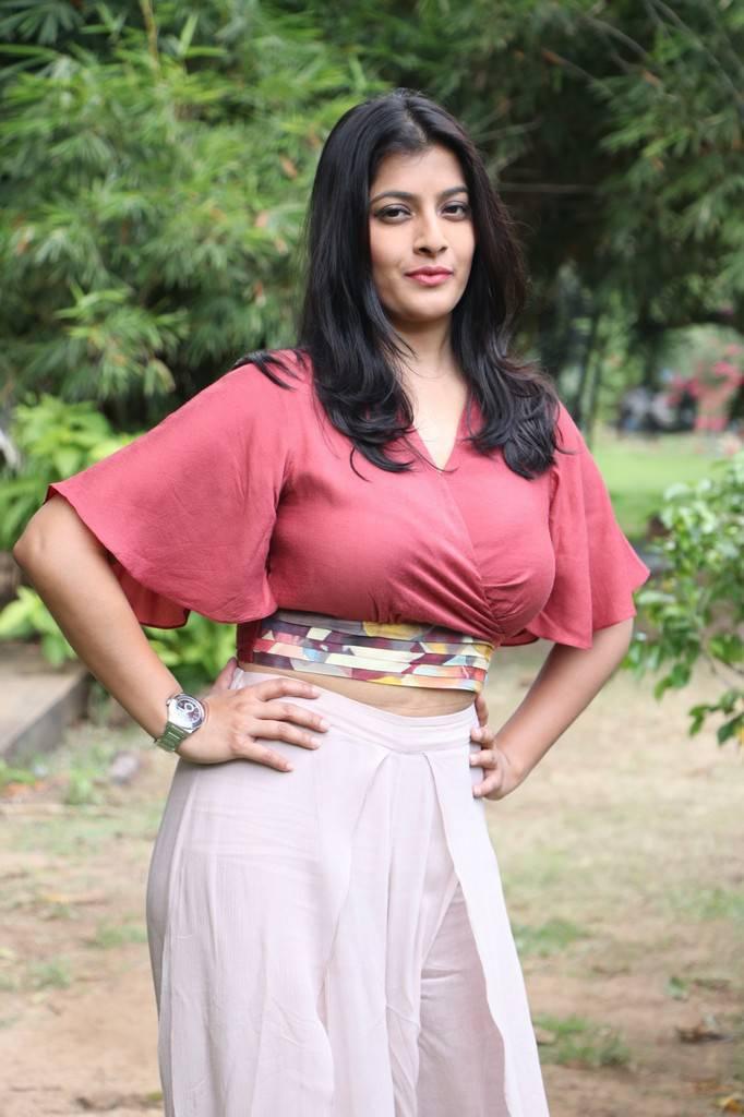 Kannada Girls Xxx Videos