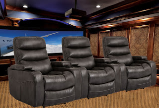 http://www.homecinemacenter.com/Genesis_Flint_Pwr_Theater_Seating_MGEN_812P_FLI_3_p/ph-mgen-812p-fli-3.htm