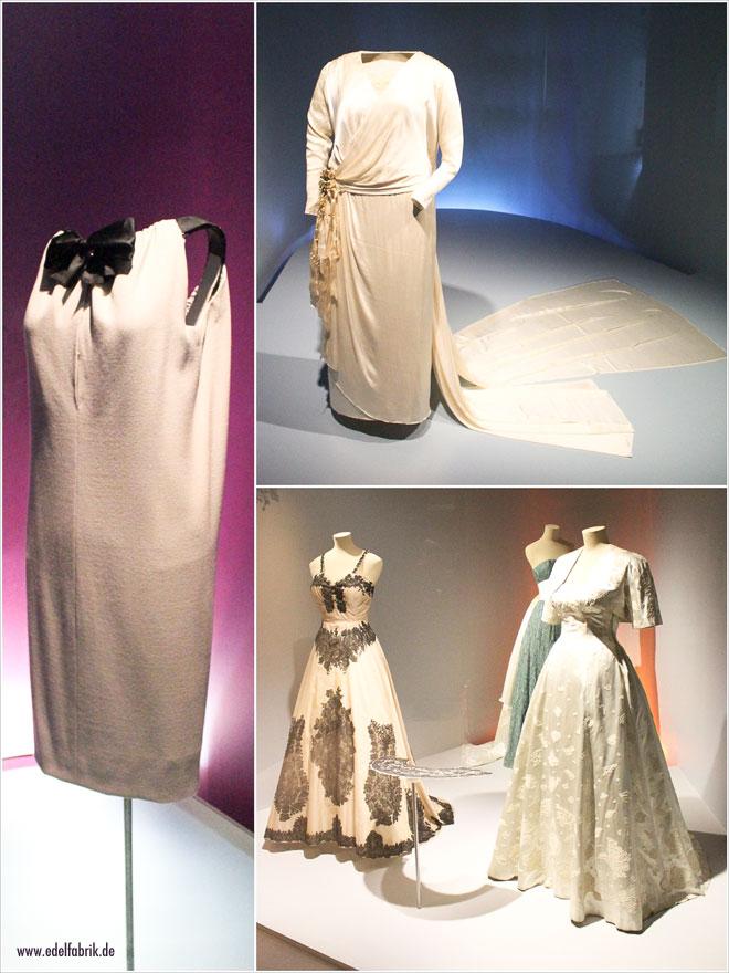 100 Jahre Balenciaga, Ausstellungen zum 100 jährigen Jubiläum