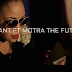 Video | MD Plant ft Motra The Future Jiongeze | Mp4 Download