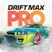 Tải Drift Max Pro Car Drifting Game Hack Mod Tiền Cho Android