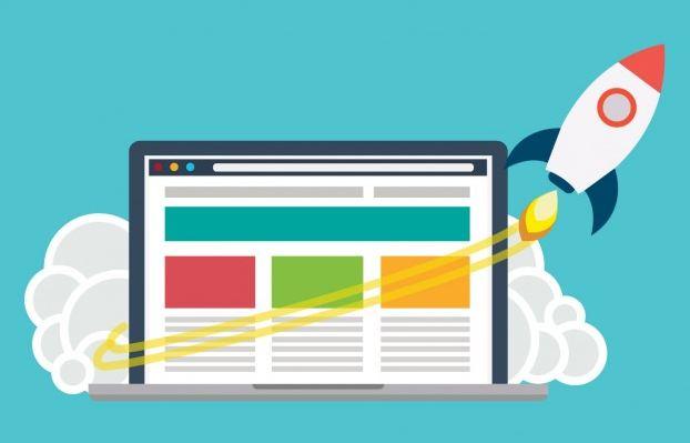 5 Cara Mudah dan Efektif Memeriksa Performa Akun AdSense