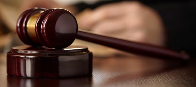 Reglamento y Derecho laboral