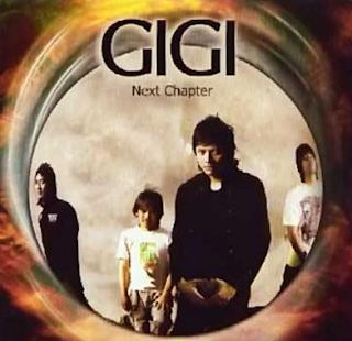 Download Lagu Mp3 Terbaik Band Gigi Full Album Next Chapter Lengkap