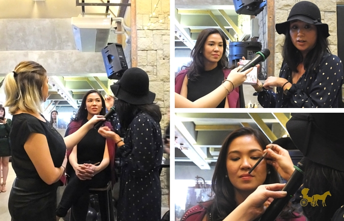 brooklyn-brow-party-calyxta-maybelline-tunnl-makati-6