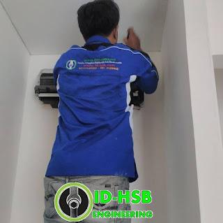 Service AC Ciledug Raya 08111442128