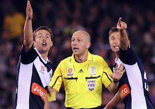arbitros-futbol-dificil-arbitrar