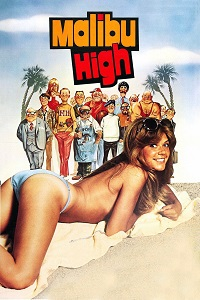 Watch Malibu High Online Free in HD