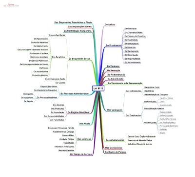 Engineering Mathematics 1 Solutions pdf