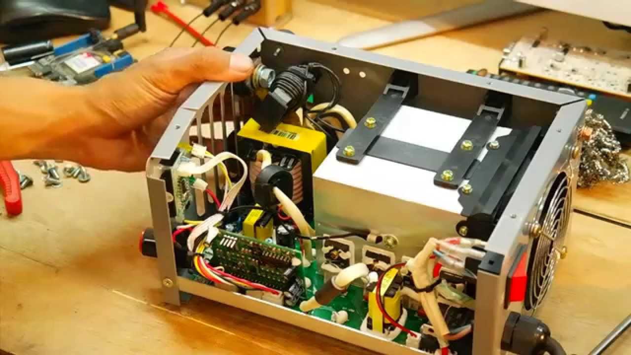 Rangkaian las listrik trafo dan las listrik inverter pengertian secara singkat sebenarnya mesin las listrik adalah sebuah rangkaian penurun tegangan pada rangkaian las listrik biasanya menggunakan trafo las asfbconference2016 Gallery