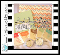 http://freshbreweddesigns.blogspot.com/2013/12/blog-candy-link-up-challenge.html