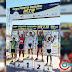 Campeões de ciclismo conquistam títulos para Porto Seguro
