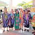 En Uribia: Cumbre  internacional indígena