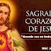 Volver nuestros corazones hacia Jesús y escucharlo