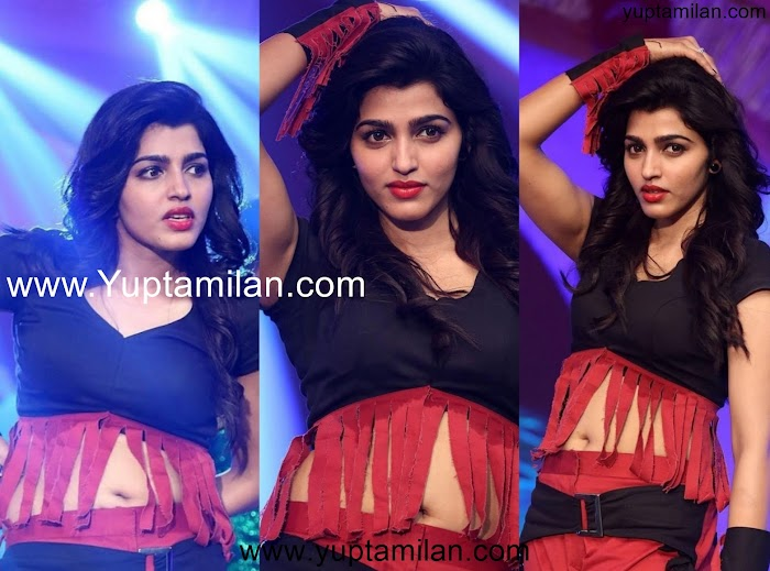 Dhansika Hottest Photos-Sexy Navel Images|Latest Spicy Pictures