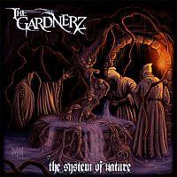The Gardnerz