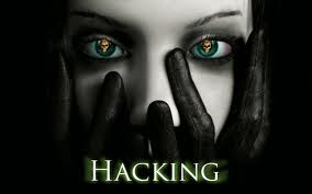 hacker-tool.jpg