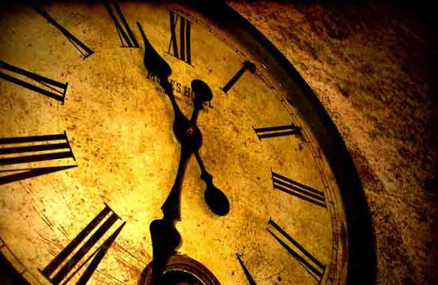 Image result for 5 Faktor Pentingnya Menjaga Waktu Dalam Hidup.