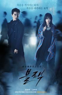 Daftar drama korea terbaru oktober 2017