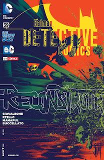 Detective%2BComics%2B%25282011-%2529%2B039-000.jpg