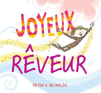 http://www.scholastic.ca/editions/livres/view/joyeux-rveur