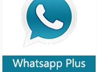 WhatsApp Plus MOD APK For Android Gratis v7.10