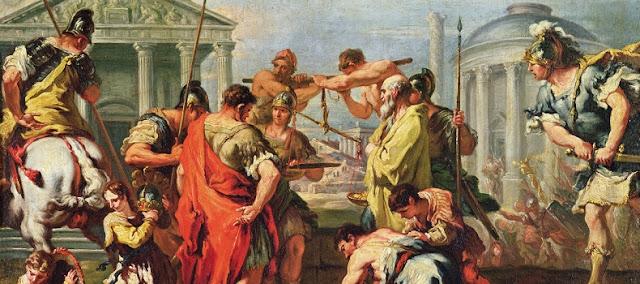 sejarah-kekaisaran-romawi