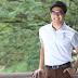 [FOTO] Selepas Dituduh 'Kaki Clubbing', Syed Saddiq Difitnah Pelakon Filem Lucah Pula! Ini Respon Beliau