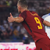 Chelsea is on the to offer £44m for Roma's Edin Dzeko and Emerson Palmieri