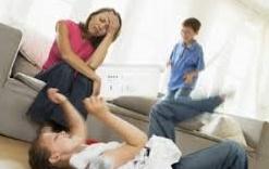 Strategi Mengajar Siswa Hiperaktif
