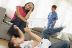 Strategi Untuk Mengajar Siswa Hiperaktif di Rumah dan di Sekolah