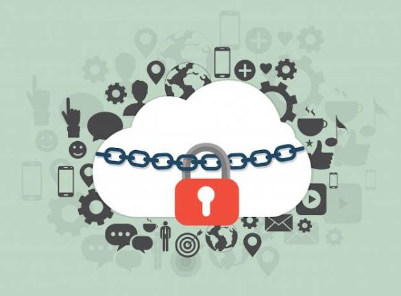 Mengenal Apa itu Safelink di Dunia Blogger