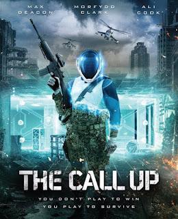 فيلم The Call Up مترجم
