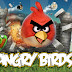 Free Angry Birds for Windows PC