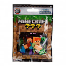 Minecraft Wither Nano Metalfigs Blind Packs Figure
