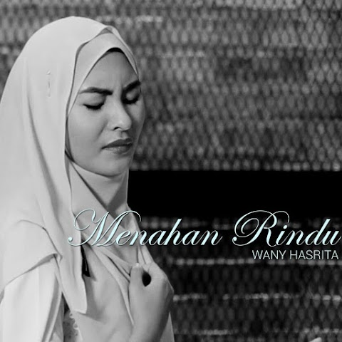 Wany Hasrita - Menahan Rindu MP3