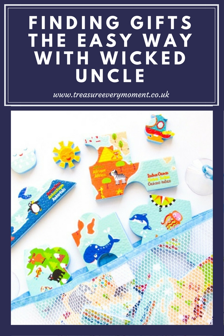 christmas finding gifts the easy way with wicked uncle