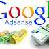 Blank Adsense Ads And Hosted Account Issue