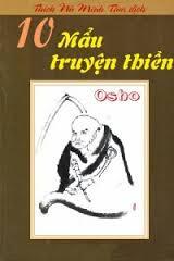 10 mẩu truyện thiền - Osho