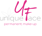 www.permanentmakeup-uf.at