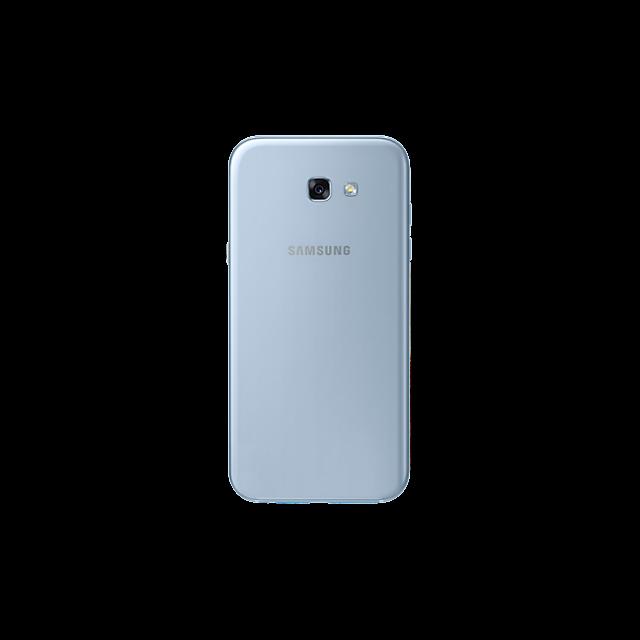 سعر جوال Samsung Galaxy A7 2017 فى عروض مكتبة جرير للجوالات