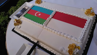 Happy-National-Day-Of-Azerbaijan-2019