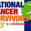 National Cancer Survivorship Day