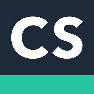 download camscanner apk terbaru gratis