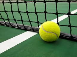 Today Tennis Betting Tips: 1 August 2018