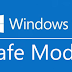 How To Start Windows 10 In Safe Mode | TechnicalGh