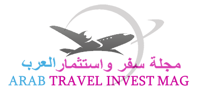 arab travel invest fr