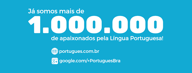 PORTUGUÊS, dicas de português