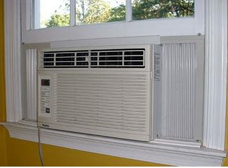 Mengenal Jenis-Jenis AC dan Penggunaannya